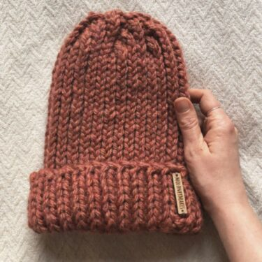Moloneymakes-Addison-Ribbed-Hat-Knitting-Pattern