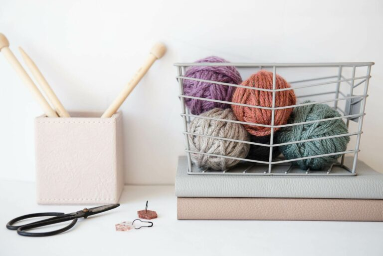 Moloneymakes Blog. My Top 5 Lockdown Knitting Projects For Winter 2020