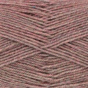 recycled acrylic yarn by king cole from sew and sew, bristol